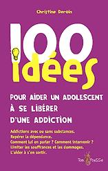 idée_sur_laddiction.png