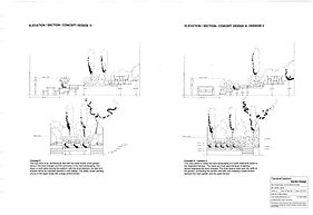 Limerston Spence_concept elevations.jpg