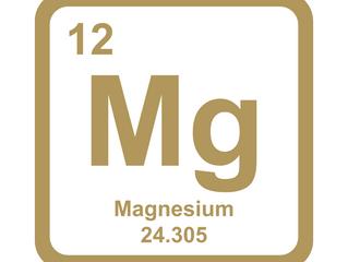 Magnesium – A Necessity for 21st Century Living