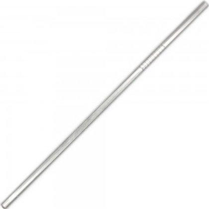 Stainless Straw - Straight