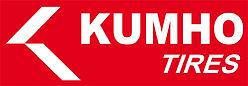Kumho-Tires-logo-640x222.jpg