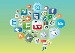 FreeVector-Social-Media-Icons.jpg