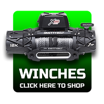 WINCHES-button.png