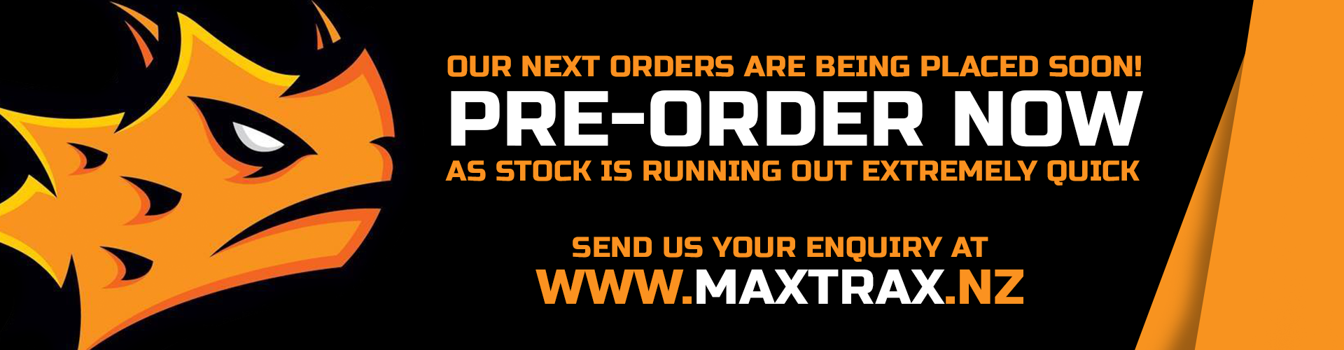 Stock-order-advert-banner.png