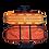 Thumbnail: MAXTRAX Black Carry Bag