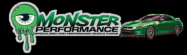 Monster-performance-header.png