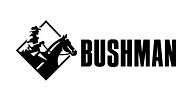 bushman_logo_og.png