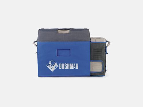 Original Bushman Fridge SC35-52