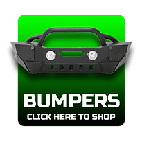 bumpers-button.png