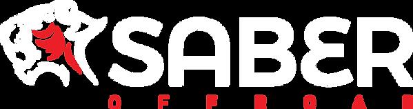 Saber-Logo-White-400px@2x.png