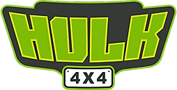hulk-logo.png