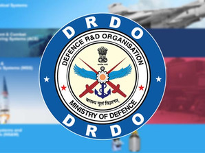 DRDO achieves milestone in key quantum technology