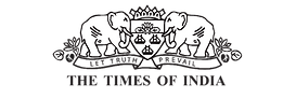 times-of-india-logo.png