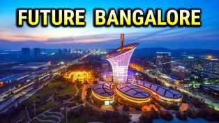 AI & Robotics Technologies Park (ARTPARK) set up in Bengaluru
