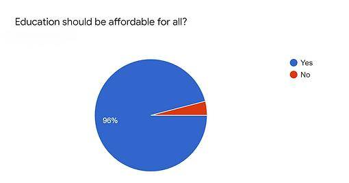 survey (3).png