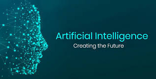 Artificial Intelligence & Agriculture