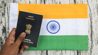 Can Non Resident Indians (NRIs) cast their vote in India?