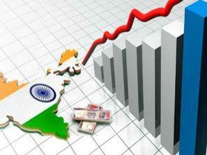 Why Indian Economy is slowing down?