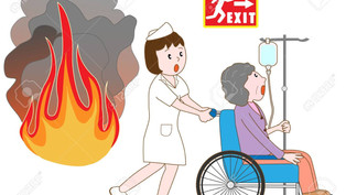 Why are India's hospitals catching fire?