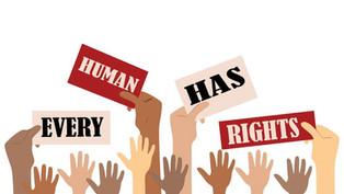Changing Paradigms of Human Rights
