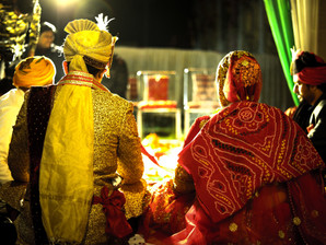 ISSUE OF INTERFAITH MARRIAGES AND LAWS IN INDIA