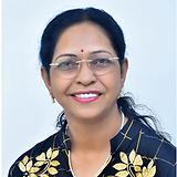 Dr.-Rekha-Lilhare1.png