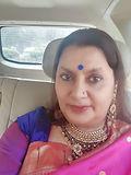 Dr-Shruti-768x1024.jpeg