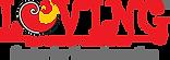 Loving Logo.png