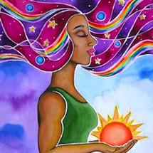 Healing & Self-Love