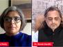 LinkedIn Live with Kashmira Mody