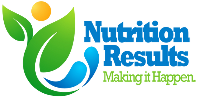 NutritionResults-4284X2106pxsTRANSP.png