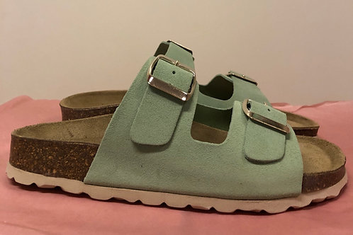 Bella moda shoes sandaler