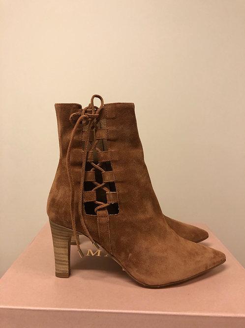 Marian 1974 højhælede sko, 28101