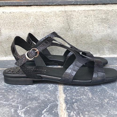 Pedro Miralles sandal