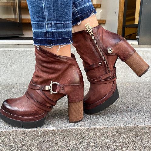 A.S. 98 støvlet