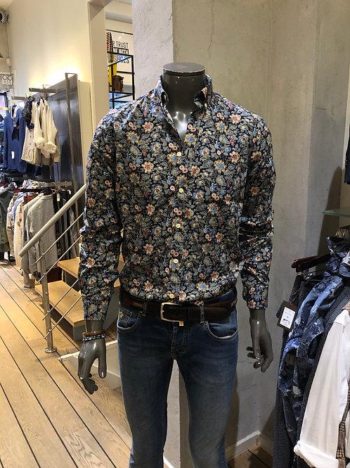 Morris skjorte