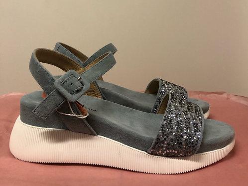 Alma en Pena sandal, V20423
