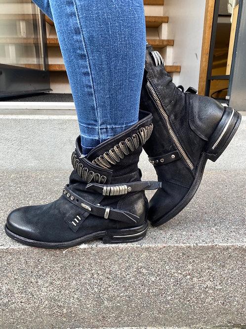 A.S. 98 støvle