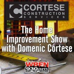 Listen to Pete Easton on Hammertime! with Domenic Cortese