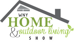 It's Home Show Season Starting This Weekend in Hamburg!