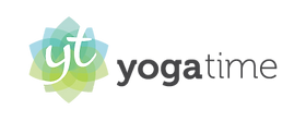 Yogatime logo.png