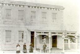 OMI_Market Hotel 1890.jpg
