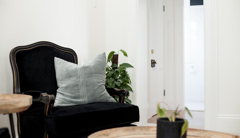 Norfolk Suite_Living