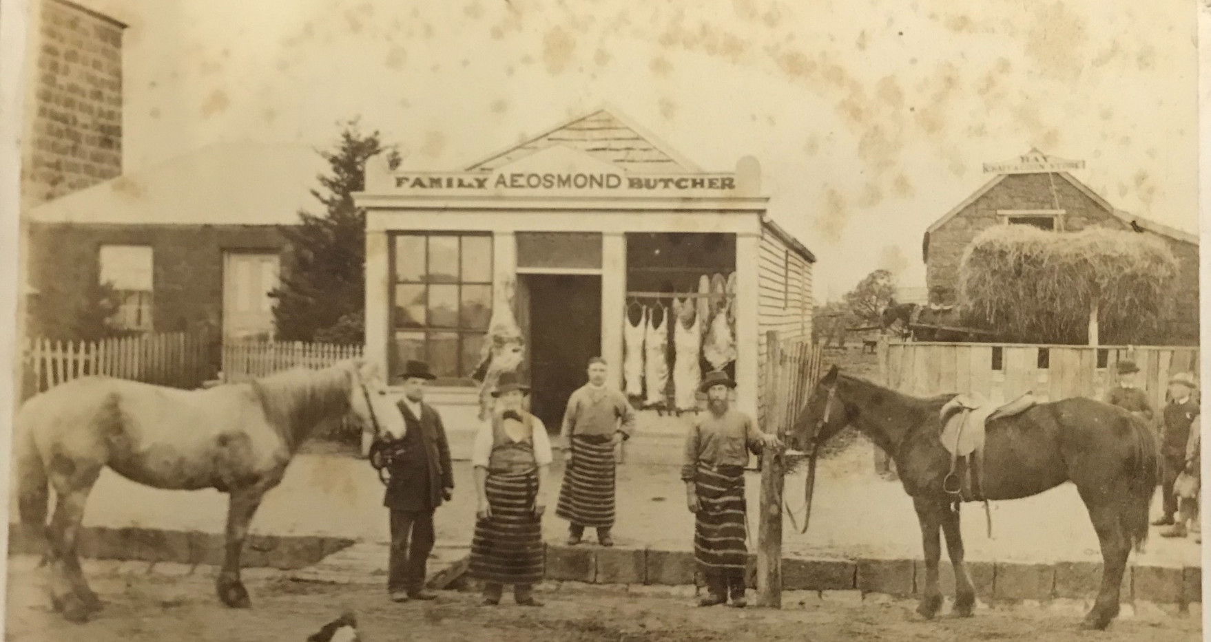 OMI_Osmond's Family Butcher 1883.jpg