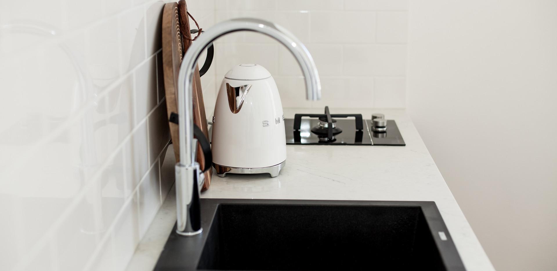 Norfolk Suite_Kitchen 08.jpg