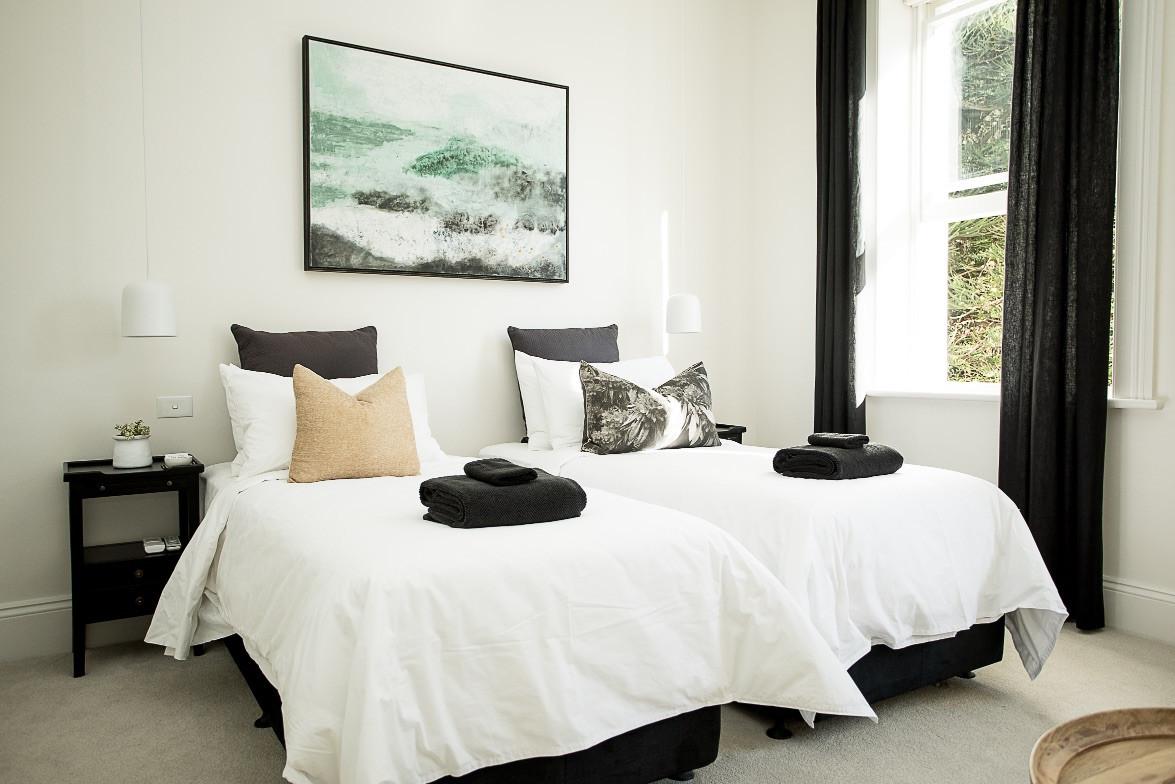 Norfolk Suite_Bedroom KS 01.jpg
