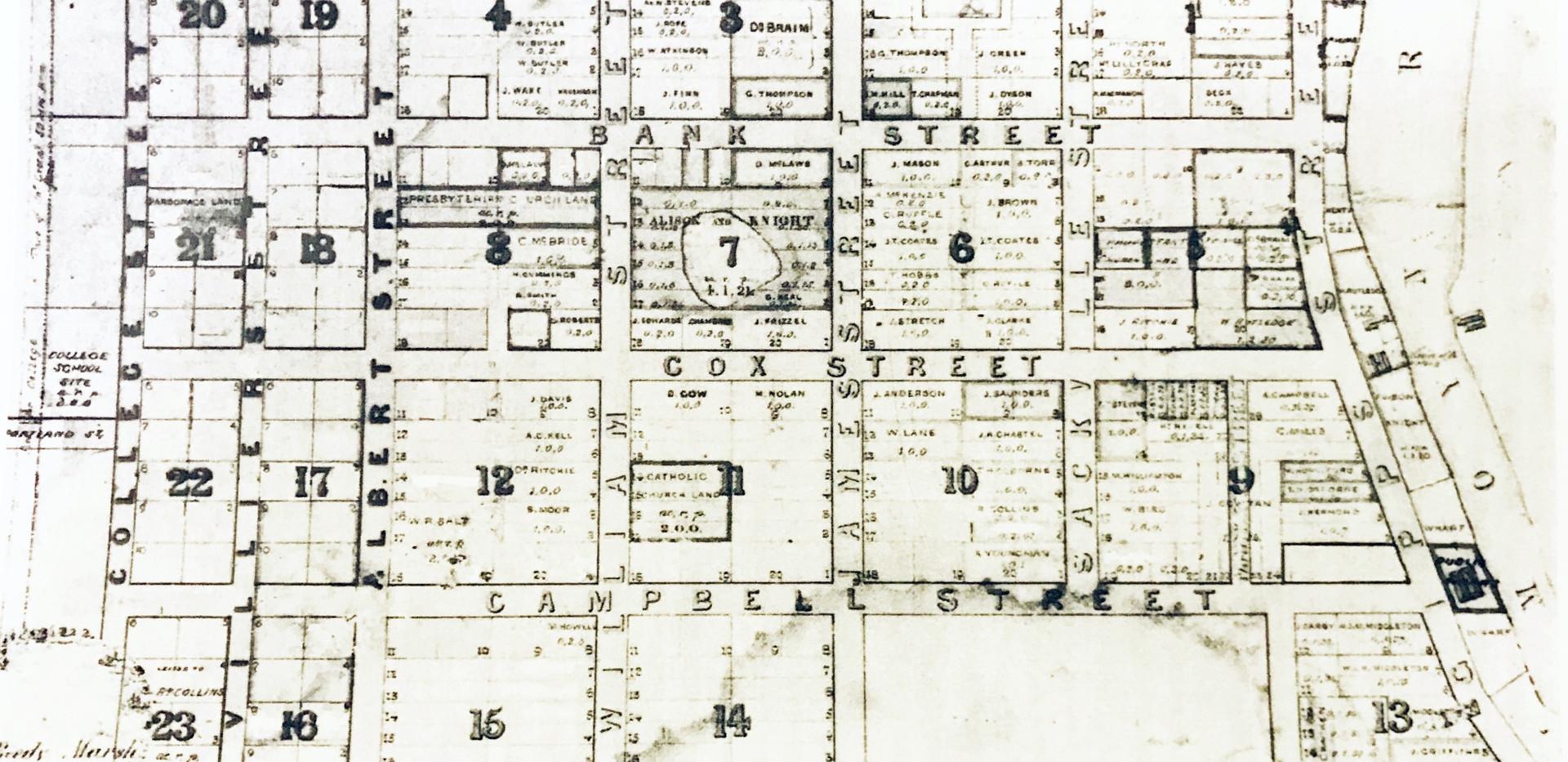 OMI_Map of Belfast 1850.jpg