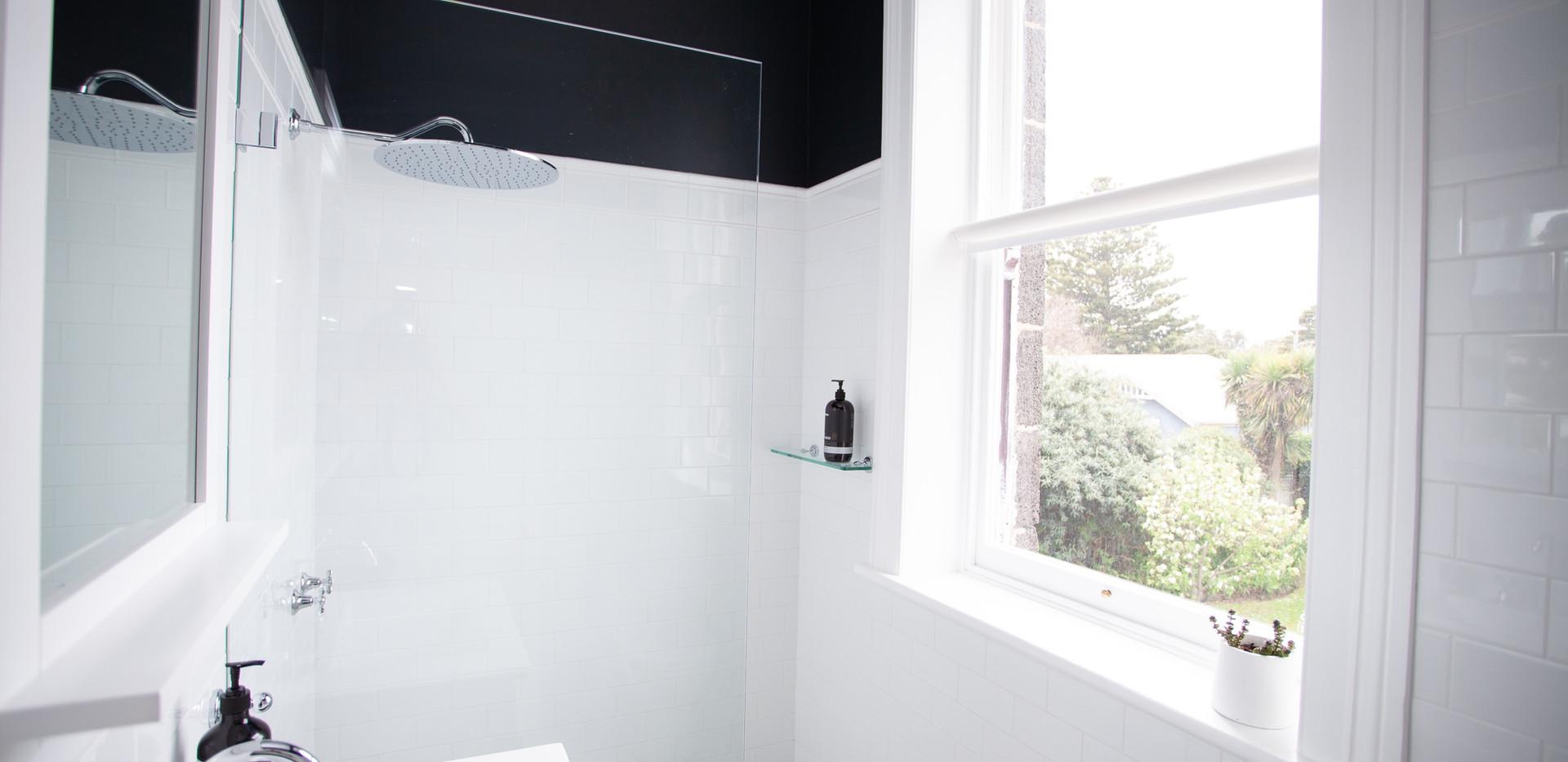 Norfolk Suite_Bathroom 02.jpg