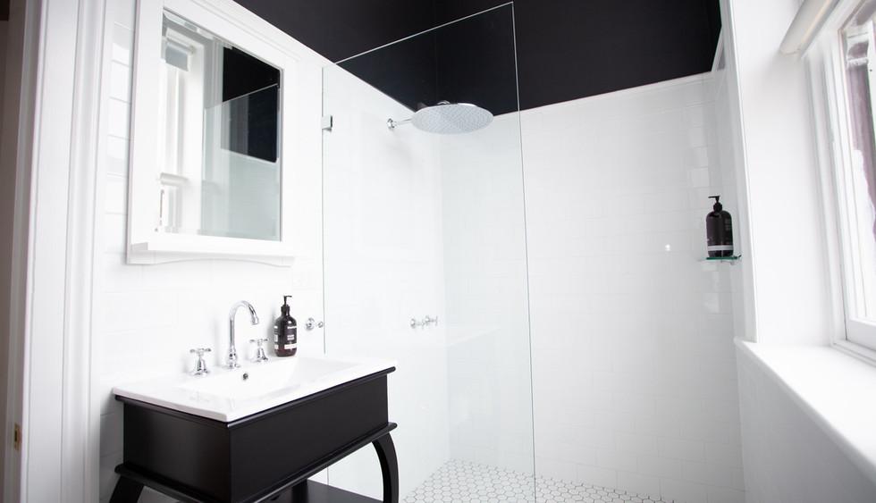 Norfolk Suite_Bathroom