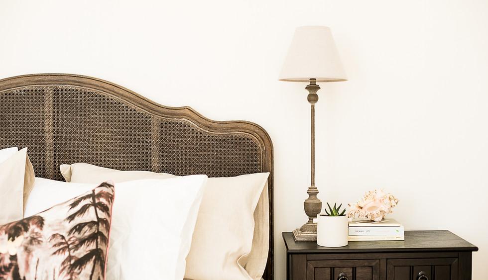 Old Market Inn_Mason Suite-019.jpg